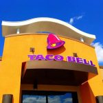 Americans should prepare for diarrhea spread in U.S., Taco Bell says